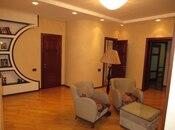 3 otaqlı yeni tikili - 20 Yanvar m. - 220 m² (8)