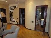 3 otaqlı yeni tikili - 20 Yanvar m. - 220 m² (11)