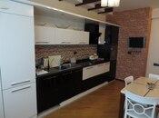 3 otaqlı yeni tikili - 20 Yanvar m. - 220 m² (20)