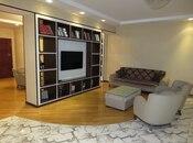 3 otaqlı yeni tikili - 20 Yanvar m. - 220 m² (10)