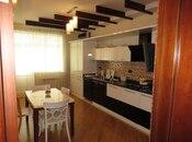 3 otaqlı yeni tikili - 20 Yanvar m. - 220 m² (22)
