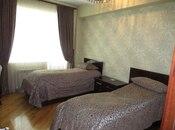 3 otaqlı yeni tikili - 20 Yanvar m. - 220 m² (15)