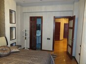 3 otaqlı yeni tikili - 20 Yanvar m. - 220 m² (12)
