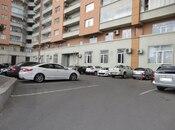 3 otaqlı yeni tikili - 20 Yanvar m. - 220 m² (31)