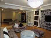 3 otaqlı yeni tikili - 20 Yanvar m. - 220 m² (4)