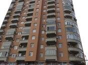 3 otaqlı yeni tikili - 20 Yanvar m. - 220 m² (33)