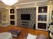 3 otaqlı yeni tikili - 20 Yanvar m. - 220 m² (2)