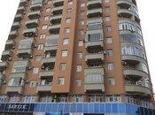 3 otaqlı yeni tikili - 20 Yanvar m. - 220 m² (30)