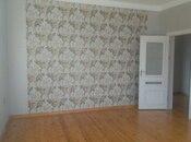 3 otaqlı ev / villa - Qala q. - 90 m² (3)
