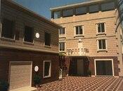 10 otaqlı ev / villa - Səbail r. - 790 m² (9)