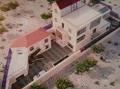 10 otaqlı ev / villa - Səbail r. - 790 m² (13)