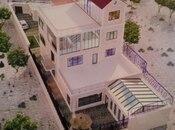 10 otaqlı ev / villa - Səbail r. - 790 m² (14)