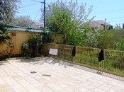 6 otaqlı ev / villa - Sulutəpə q. - 400 m² (2)