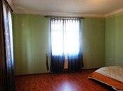 6 otaqlı ev / villa - Sulutəpə q. - 400 m² (7)