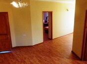 6 otaqlı ev / villa - Sulutəpə q. - 400 m² (21)