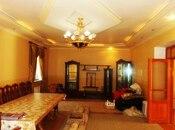 6 otaqlı ev / villa - Sulutəpə q. - 400 m² (3)