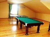 6 otaqlı ev / villa - Sulutəpə q. - 400 m² (12)
