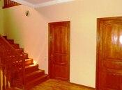 6 otaqlı ev / villa - Sulutəpə q. - 400 m² (17)
