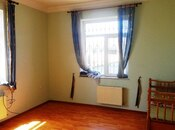 6 otaqlı ev / villa - Sulutəpə q. - 400 m² (5)