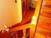 6 otaqlı ev / villa - Sulutəpə q. - 400 m² (16)
