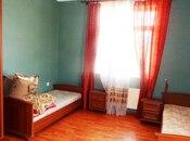 6 otaqlı ev / villa - Sulutəpə q. - 400 m² (8)