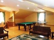 6 otaqlı ev / villa - Sulutəpə q. - 400 m² (11)