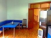 6 otaqlı ev / villa - Sulutəpə q. - 400 m² (9)
