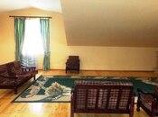 6 otaqlı ev / villa - Sulutəpə q. - 400 m² (13)