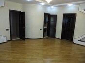 4 otaqlı yeni tikili - 20 Yanvar m. - 220 m² (24)