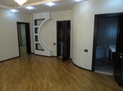 4 otaqlı yeni tikili - 20 Yanvar m. - 220 m² (12)