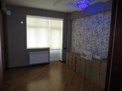 4 otaqlı yeni tikili - 20 Yanvar m. - 220 m² (22)