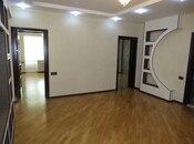4 otaqlı yeni tikili - 20 Yanvar m. - 220 m² (4)