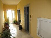 4 otaqlı yeni tikili - 20 Yanvar m. - 220 m² (17)