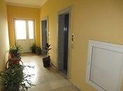 4 otaqlı yeni tikili - 20 Yanvar m. - 220 m² (26)