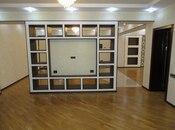 4 otaqlı yeni tikili - 20 Yanvar m. - 220 m² (16)