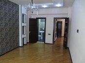 4 otaqlı yeni tikili - 20 Yanvar m. - 220 m² (5)