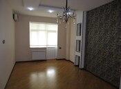 4 otaqlı yeni tikili - 20 Yanvar m. - 220 m² (18)