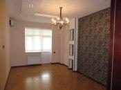 4 otaqlı yeni tikili - 20 Yanvar m. - 220 m² (13)