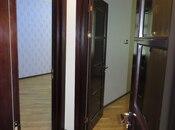 4 otaqlı yeni tikili - 20 Yanvar m. - 220 m² (19)