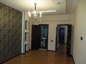 4 otaqlı yeni tikili - 20 Yanvar m. - 220 m² (9)