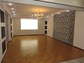 4 otaqlı yeni tikili - 20 Yanvar m. - 220 m² (2)