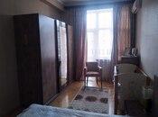 2 otaqlı yeni tikili - Nərimanov r. - 109 m² (5)
