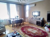 2 otaqlı yeni tikili - Nərimanov r. - 109 m² (6)