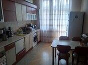 2 otaqlı yeni tikili - Nərimanov r. - 109 m² (4)