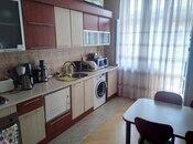 2 otaqlı yeni tikili - Nərimanov r. - 109 m² (12)