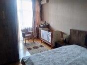 2 otaqlı yeni tikili - Nərimanov r. - 109 m² (14)