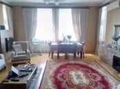 2 otaqlı yeni tikili - Nərimanov r. - 109 m² (15)
