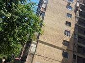 2 otaqlı köhnə tikili - Gənclik m. - 76 m² (8)
