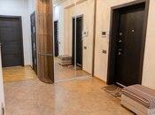 3 otaqlı yeni tikili - Nərimanov r. - 120 m² (25)