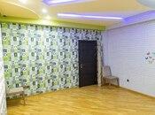 3 otaqlı yeni tikili - Nərimanov r. - 120 m² (21)